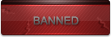 Banned User