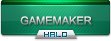 Halo Server Gamemaker