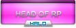 Halo Head of Roleplay