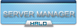 Halo Server Manager