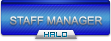 Halo Staff Manager
